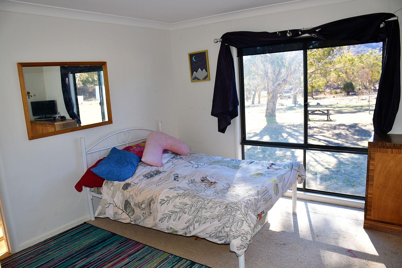 47 Torrington Road, Stannum NSW 2371, Image 1