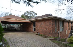 Picture of 255 Andersons Creek Rd, Doncaster East VIC 3109