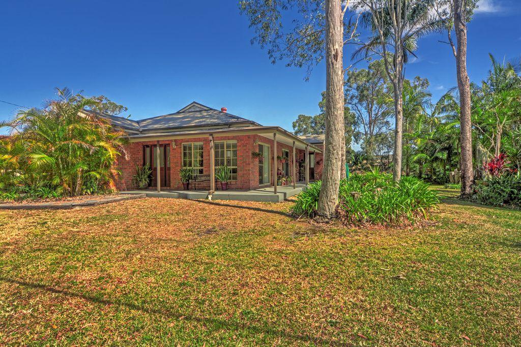 140 Worrigee Road, Worrigee NSW 2540, Image 0