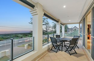Picture of 261 Lady Gowrie Drive, Largs North SA 5016