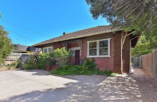 Picture of 544 Bell Street, Preston VIC 3072