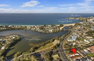 Picture of 2/204 Terrigal Drive, Terrigal NSW 2260