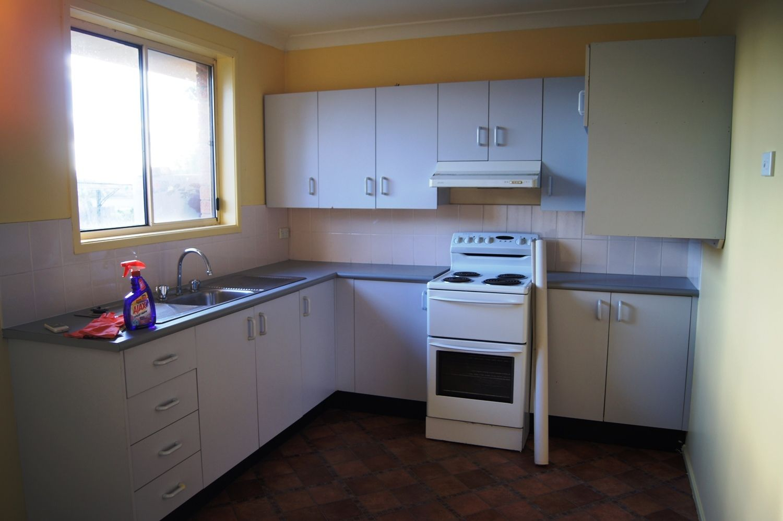 1A Dalwood Place, Muswellbrook NSW 2333, Image 1