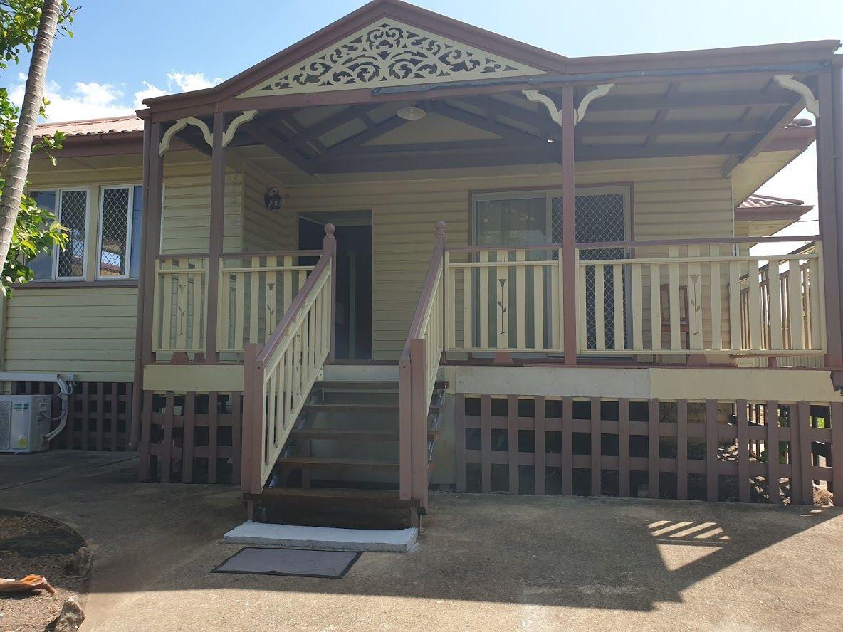 58 Darra Station Road, Darra QLD 4076, Image 0