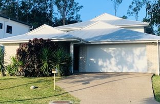 Picture of 23 Savannah Ct, Waterford QLD 4133