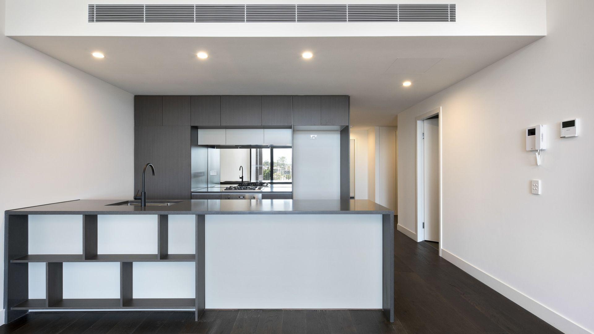 Terrace 10/3 McKinnon Avenue, Five Dock NSW 2046, Image 2