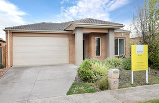 Picture of 29 Rivulet Drive, Point Cook VIC 3030