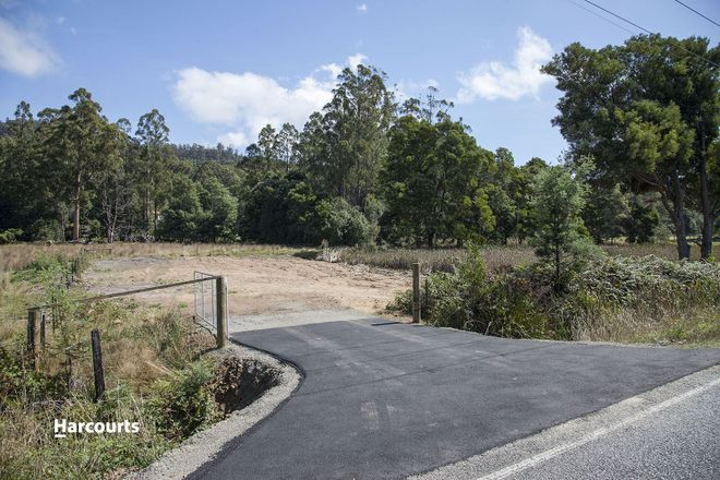Picture of 6702 Huon Highway, DOVER TAS 7117