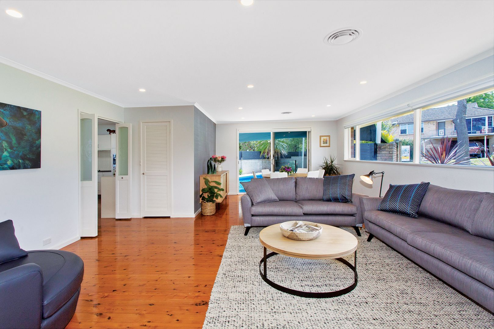 52 Parni Place, Frenchs Forest NSW 2086, Image 1