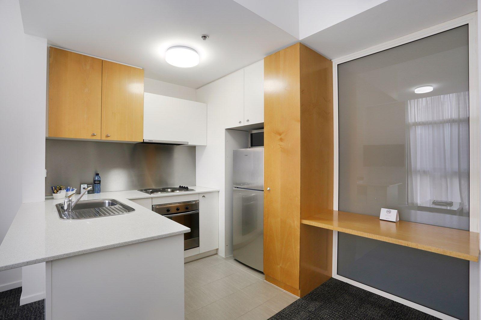 408/155 Bourke Street, Melbourne VIC 3000, Image 1