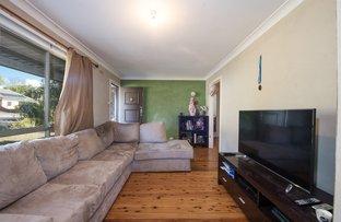 Picture of 11 Ivanhoe Street, Ingleburn NSW 2565