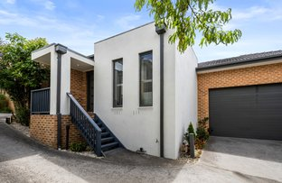 Picture of 5/29 Culcairn Drive, Frankston South VIC 3199