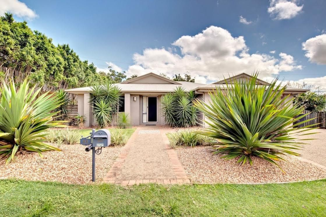 31 Mayfair Pl, Stretton QLD 4116, Image 1