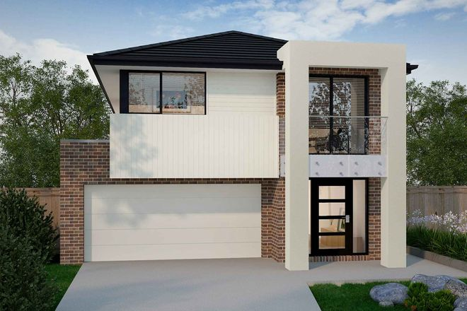 Picture of 179 Galluzo Street (Riverstone Oasis), RIVERSTONE NSW 2765