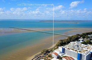 Picture of 3/566 Esplanade, Urangan QLD 4655