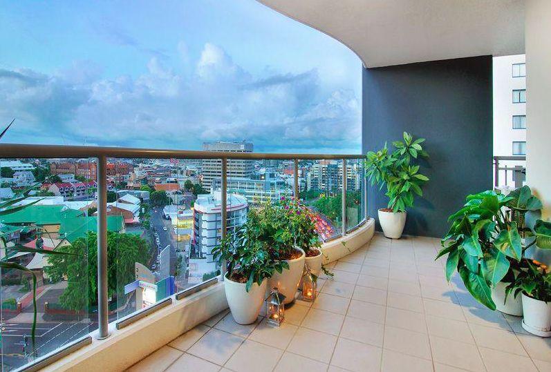 a/448 ann street, Brisbane City QLD 4000, Image 0