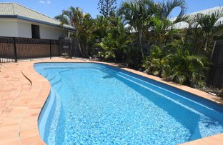 Picture of 8 Kensington Place, Kin Kora QLD 4680