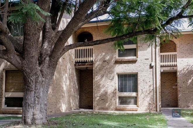 Picture of 6/12 Rose Street, GILBERTON SA 5081
