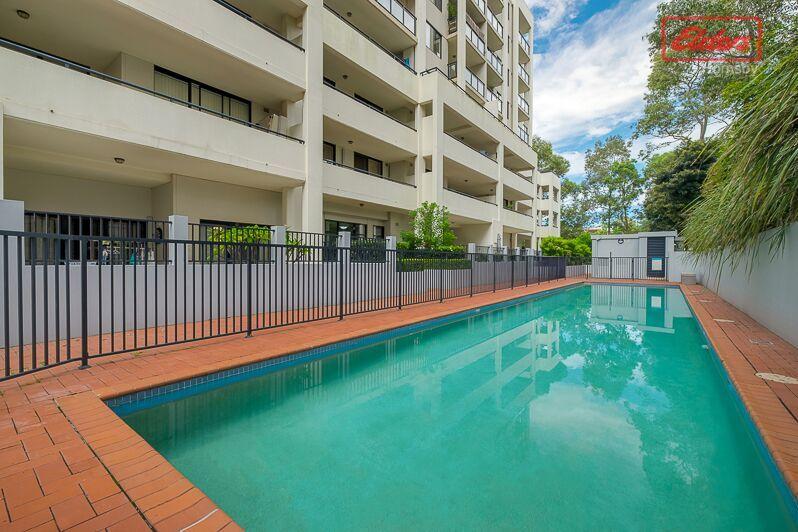 504/3-11 Orara Street, Waitara NSW 2077, Image 0