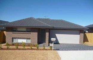 27 Young Circuit, Elderslie NSW 2570