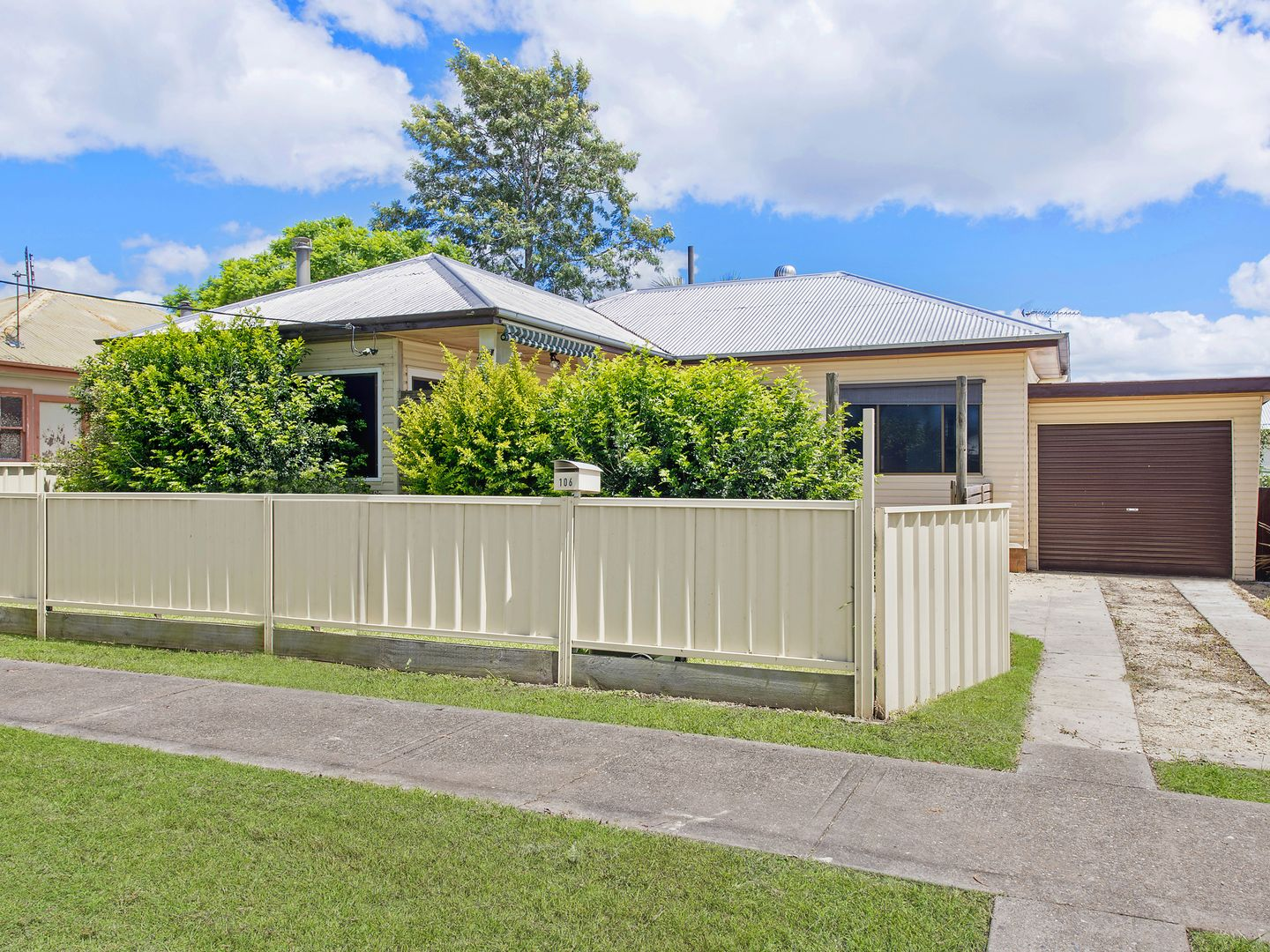 106 Broughton Street, West Kempsey NSW 2440, Image 0