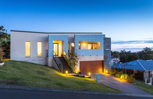 Picture of 4 Coastal View Drive, Tallwoods Village NSW 2430
