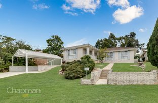 Picture of 8 Statham Avenue, Faulconbridge NSW 2776