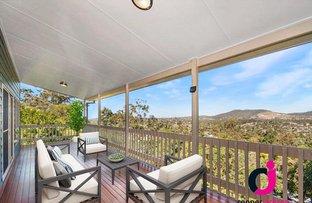 Picture of 153 Plucks rd, Arana Hills QLD 4054