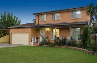 Picture of 46 Ascot Drive, Chipping Norton NSW 2170