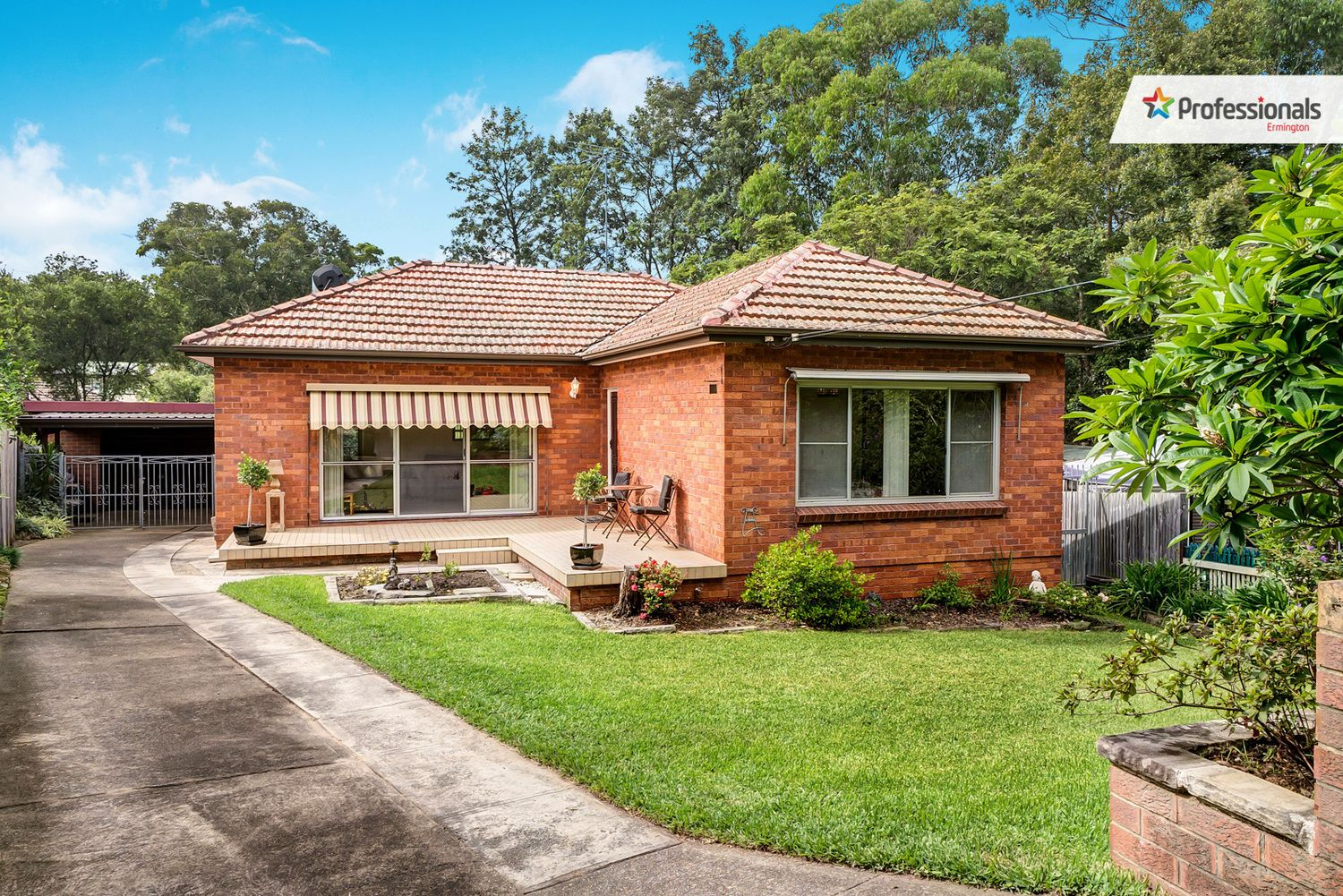 2 Jillong Street, Rydalmere NSW 2116, Image 0