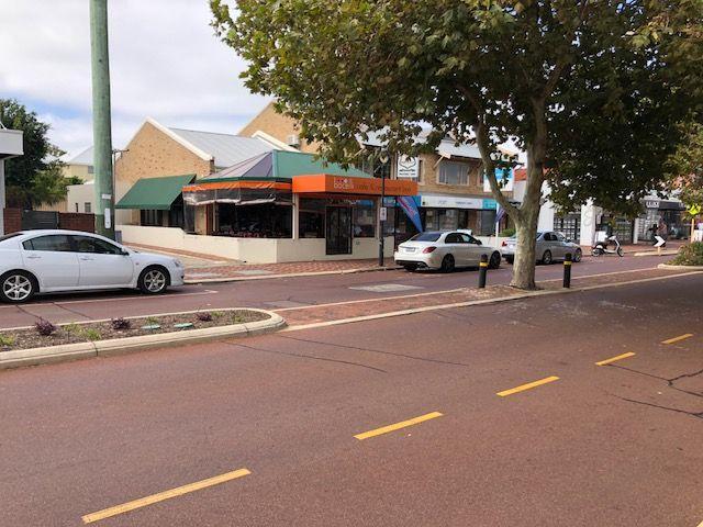 68 Angelo Street, South Perth WA 6151, Image 1