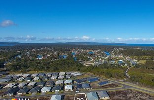 Picture of 20 Hastings Parade, Sussex Inlet NSW 2540