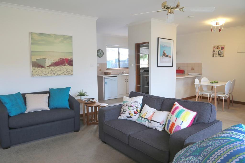 3/12 Strangways  Terrace, Port Elliot SA 5212, Image 2