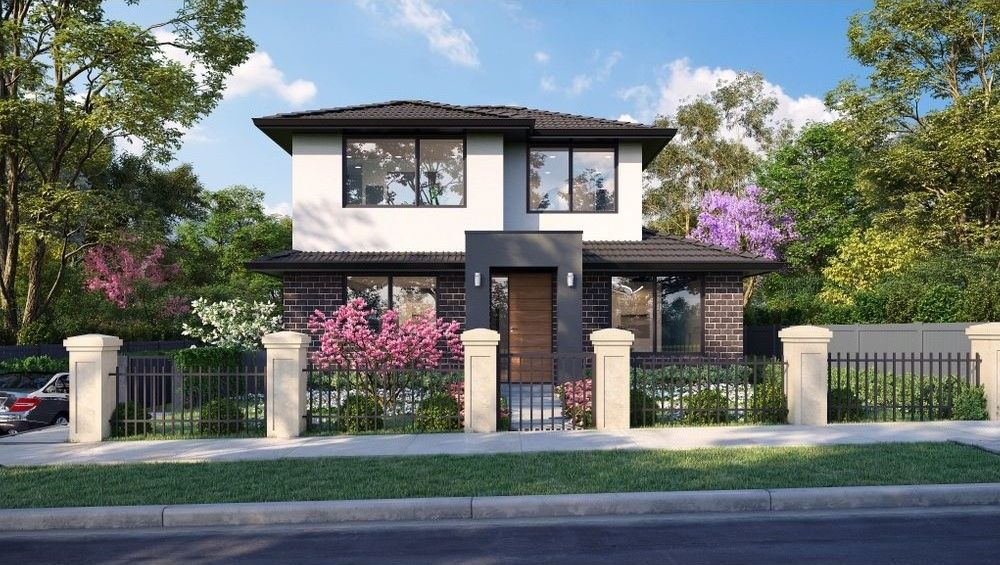 2/103 Nelson Road, Box Hill North VIC 3129, Image 0