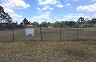 Picture of Lot 4 | 7-11 Donald Street, Leyburn QLD 4365