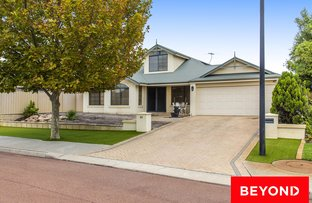 Picture of 26 Roebuck Avenue, Canning Vale WA 6155