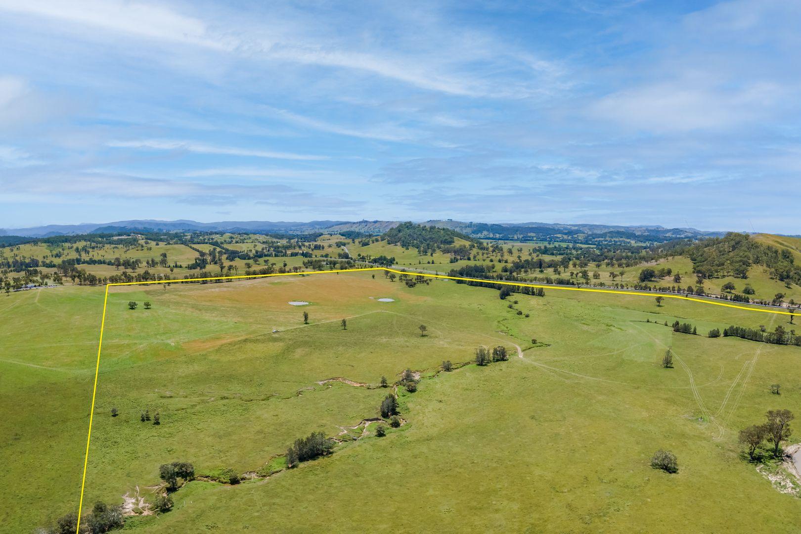 Lot 30 (DP865027)16 Hanleys Creek Road, Tabbil Creek Via, Dungog NSW 2420, Image 0
