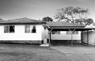 Picture of 15 Welcombe Avenue, Rockville QLD 4350