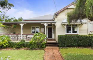 43 Arthur Street, East Toowoomba QLD 4350