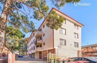 Picture of 11/70 Hughes Street, Cabramatta NSW 2166