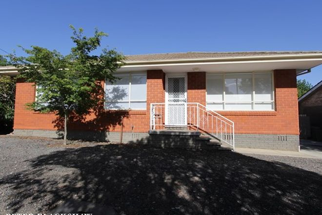 Picture of 32 Christopher Crescent, QUEANBEYAN NSW 2620