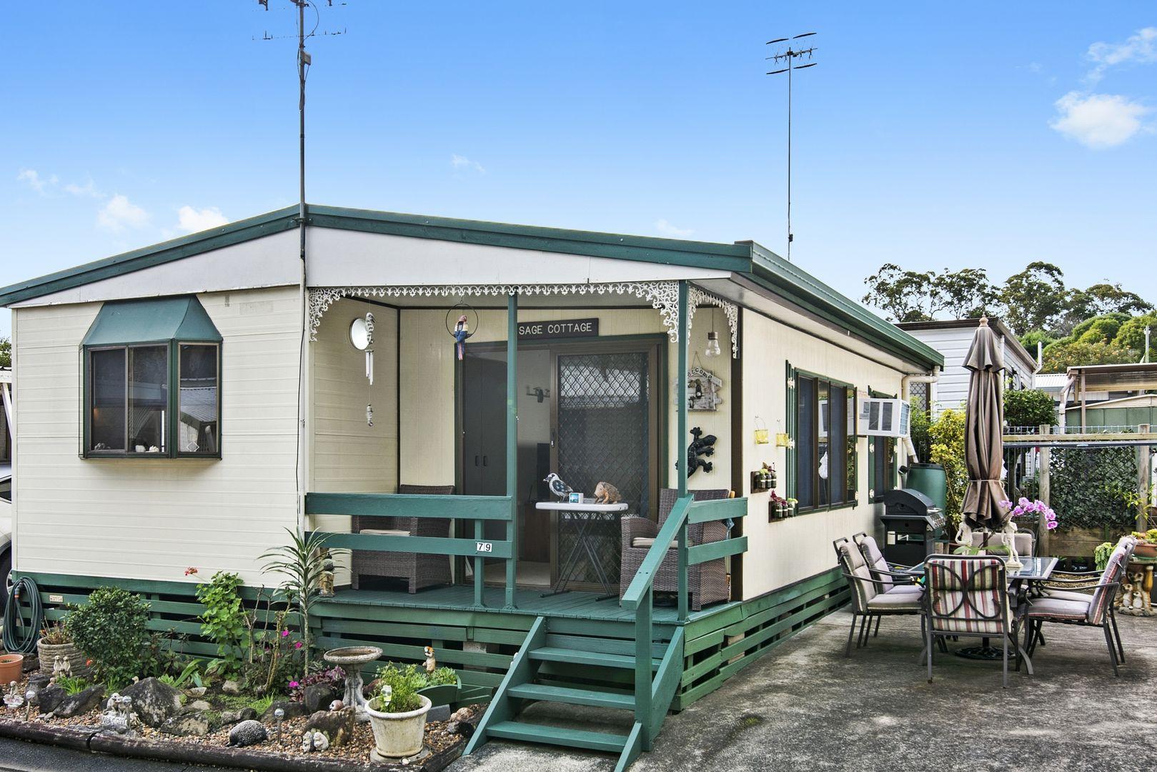 79 Friendship, Kincumber Nautical Village, Kincumber NSW 2251, Image 0