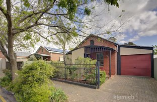 Picture of 5 Hill Street, Kensington SA 5068