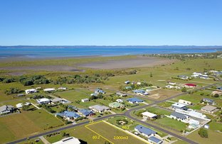 Picture of 4 Woongoolbver Court, River Heads QLD 4655