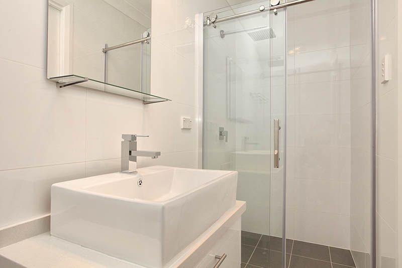 6/64-66 The Esplanade, Thornleigh NSW 2120, Image 2
