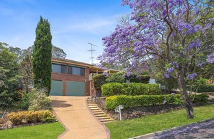 Picture of 32 Katherine Street, Leumeah NSW 2560