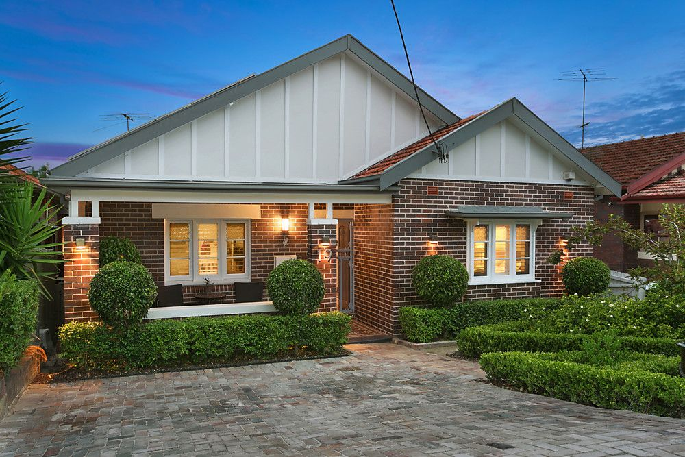19 Wheatleigh Street, Crows Nest NSW 2065, Image 1
