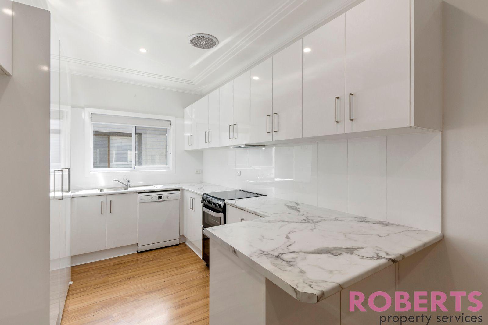 6 Seddon  Street, Figtree NSW 2525, Image 1