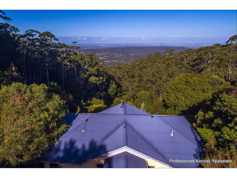 7 Elkhorn Court, Tamborine Mountain QLD 4272, Image 1