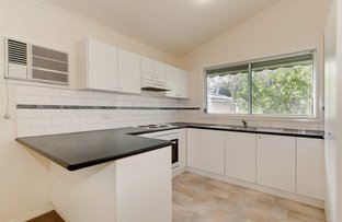 Picture of 70/16-24 Box Forest Road, Glenroy VIC 3046